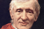 Canonisation of Blessed John Henry Newman Pilgrimages