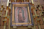 Our Lady of Guadalupe Pilgrimages