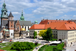 Poland and Churches of Eastern Europe Pilgrimages