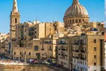 St. Paul's Malta Pilgrimages
